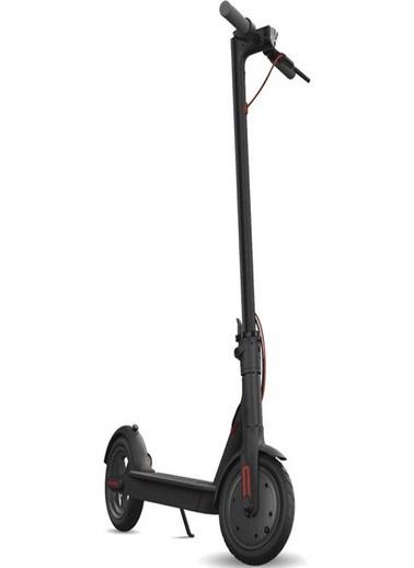 Xiaomi Mijia M365 Elektrikli Scooter - Siyah Siyah